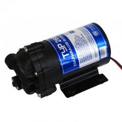 Bomba Booster Universal Osmosis Inversa 100 GPD