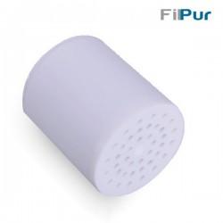 Cartucho de recambio para filtro de ducha de alto caudal FILPUR