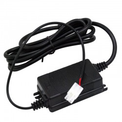Transformador 24V para Osmosis Inversa - 1