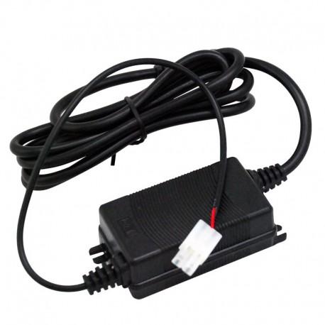 Transformador 24V para Osmosis Inversa