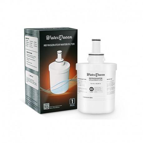 Filtro Samsung interno compatible (DA29-00003F/B/A/G)
