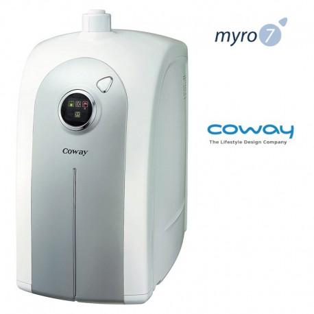 Osmosis Myro 7 de flujo directo de Coway