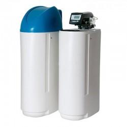 Descalcificador de ATH Autotrol 30 lts compact-700