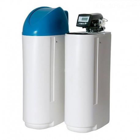 Descalcificador de ATH Autotrol 30 lts compact-700 - 1
