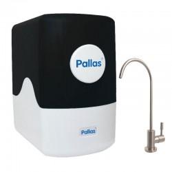 Osmosis Inversa Compacta Pallas Smart Enjoy