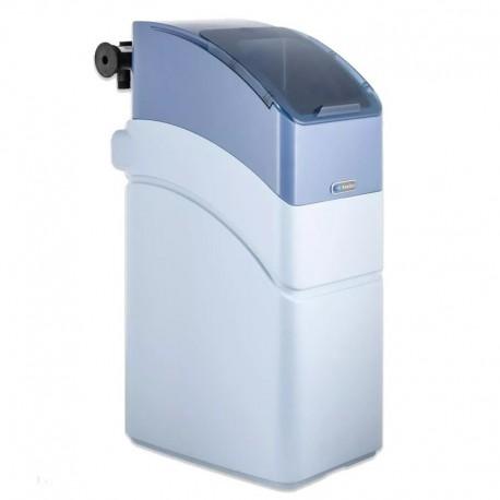 Descalcificador Kinetico Essential ultracompacto de alto caudal y eficiencia