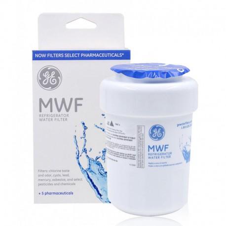 Filtro frigorífico interno original General Electric Smart MWF