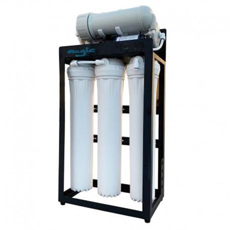 Osmosis Inversa Comercial 40 lts/h ROBIG - 1