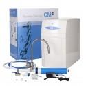 Osmosis Inversa Compacta CM con Bomba