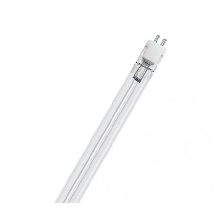 Lámpara Ultravioleta UV para Osmosis Inversa 6 W