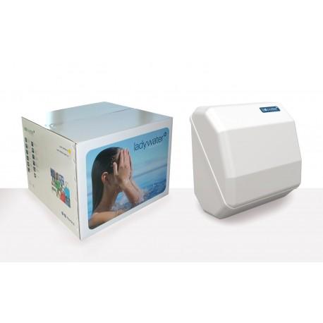 Lady Water Osmosis Inversa - 1