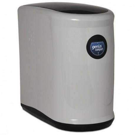 Osmosis Inversa Compacta Genius compact de ATH con Bomba - 1