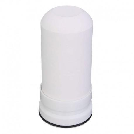 Cartucho de recambio para purificador de agua para grifo FILPUR