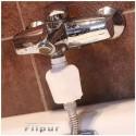 Filtro de ducha purificador de agua FILPUR
