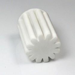 Cartucho de recambio para filtro de ducha FILPUR