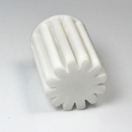 Cartucho de recambio para filtro de ducha FILPUR - 1